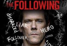 The Following - Season 3