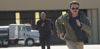 Lethal Weapon - 2.17 - The Odd Couple