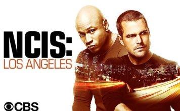 NCIS: Los Angeles - Season 9