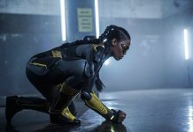 Black Lightning - 1.10 - Sins of the Father: The Book of Redemption