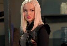 Marvel's Agents of S.H.I.E.L.D. - 5.16 - Inside Voices