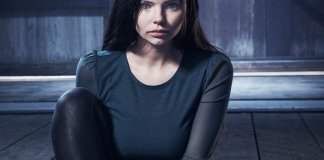 Siren - Official Season 1 Cast Promotional Photos