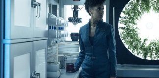 The Expanse - 3.03 - Assured Destruction