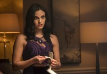 Riverdale - 2.19 - Chapter Thirty-Two: Prisoners