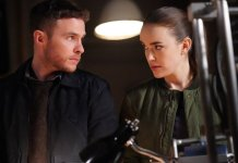 Marvel's Agents of S.H.I.E.L.D. - 5.18 - All Roads Lead