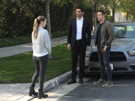 Lucifer - 3.24 - A Devil of My Word