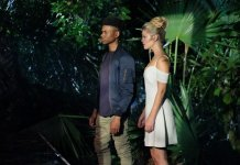 Marvel's Cloak & Dagger - 1.03 - Stained Glass