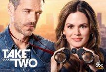 Take Two - Season 1