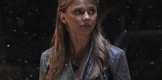The Originals - 2.22 - Ashes to Ashes