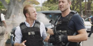 Hawaii Five-0 - 9.02 - The Man Who Fell from the Sky