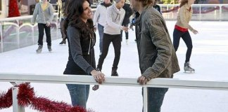 NCIS: Los Angeles - 6.11 - Humbug