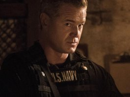 The Last Ship - 5.05 - Warrios