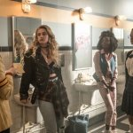 Riverdale - 3.04 - The Midnight Club