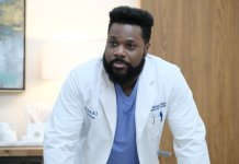 The Resident - 2.04 - About Time