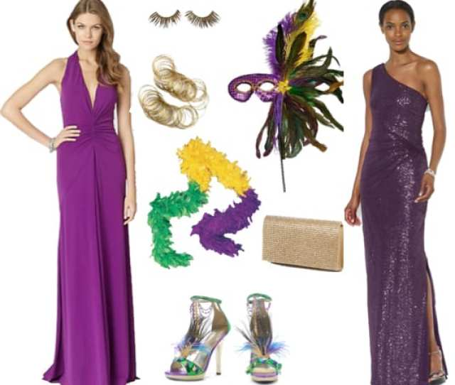 What To Wear Mardi Gras Best Digital Retail Online Boutique Blog For Fashion Trends Whatwearwhere