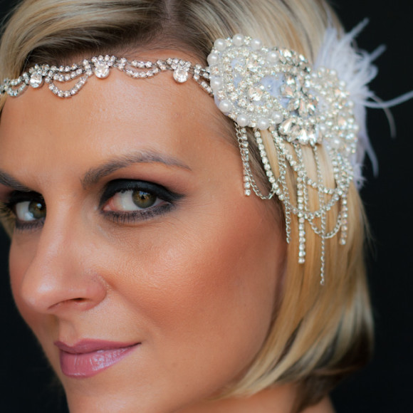 What A Betty Beautiful Headbands Hats And Headwear For