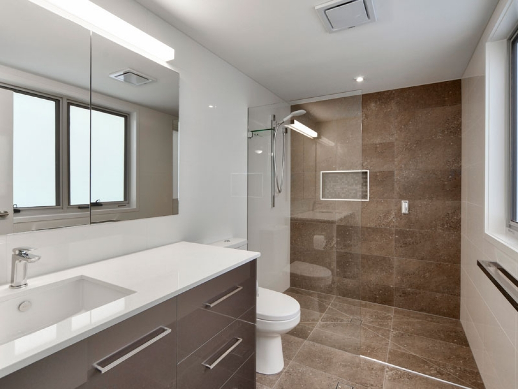 New New Bathroom Ideas Ideas House Generation