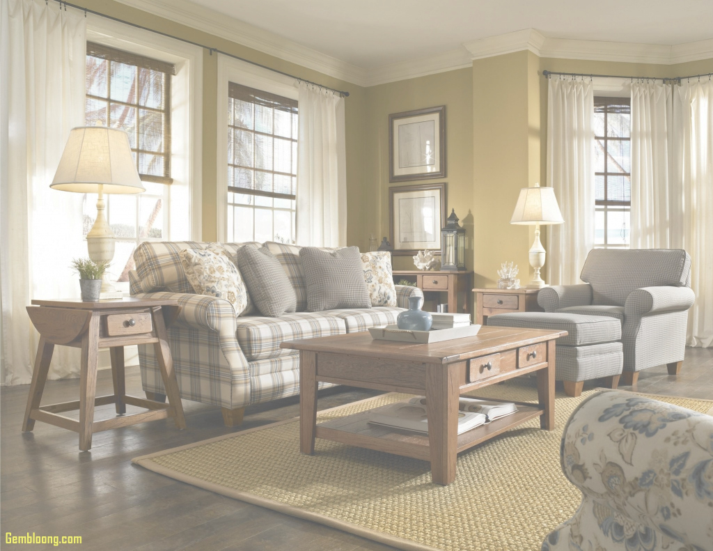 Review Country Style Living Room Furniture Ideas House Generation