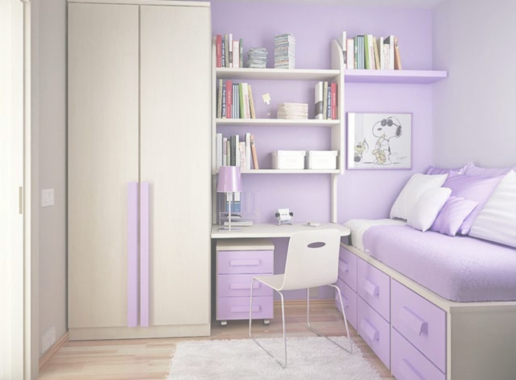 Modern Awesome Cute Bedroom Ideas For Small Rooms Womenmisbehavin Inside Luxury Small Bedroom For Teenage Girl Ideas House Generation