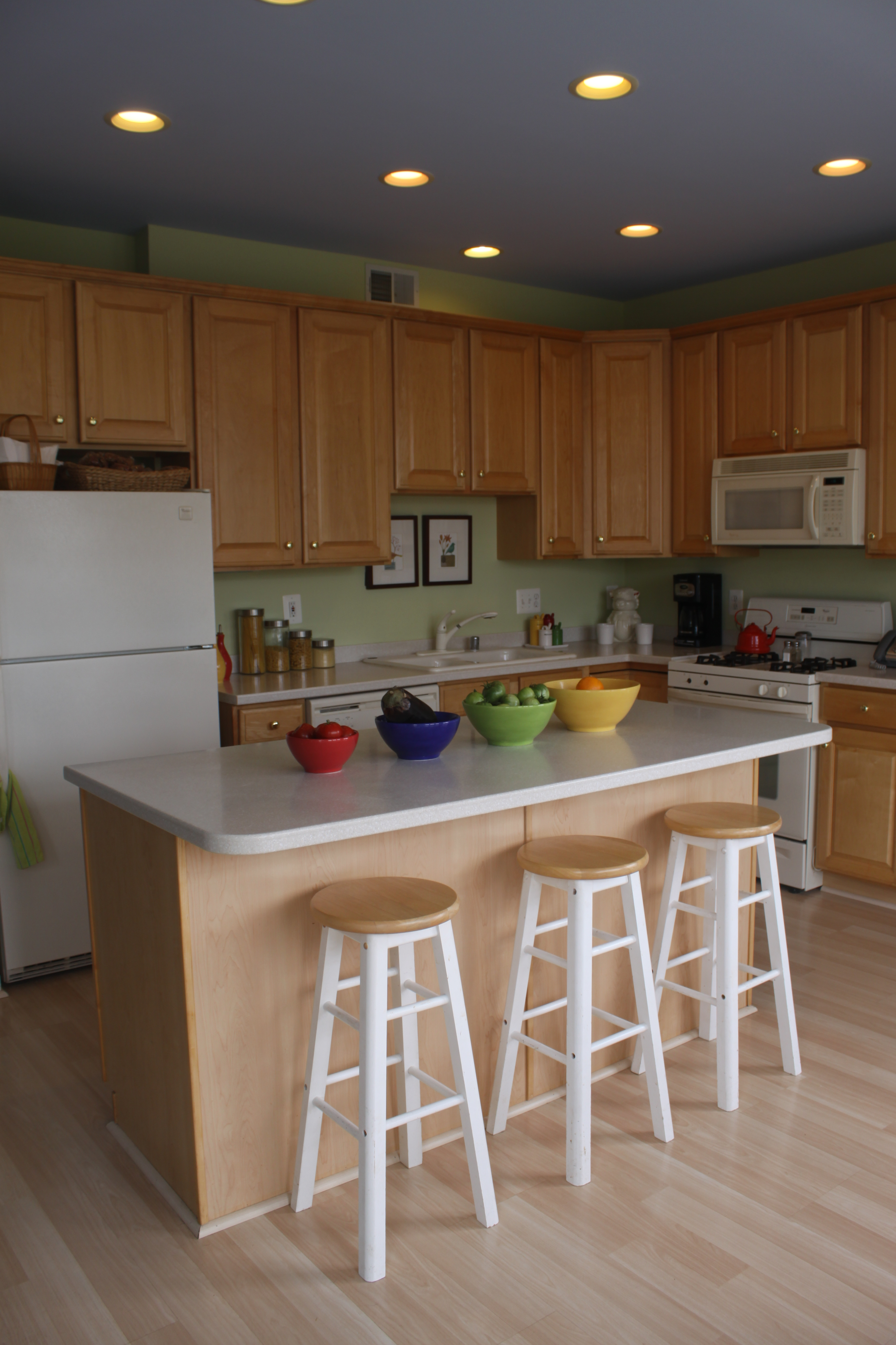 good quality kitchen recessed lighting spacing ideas house generation