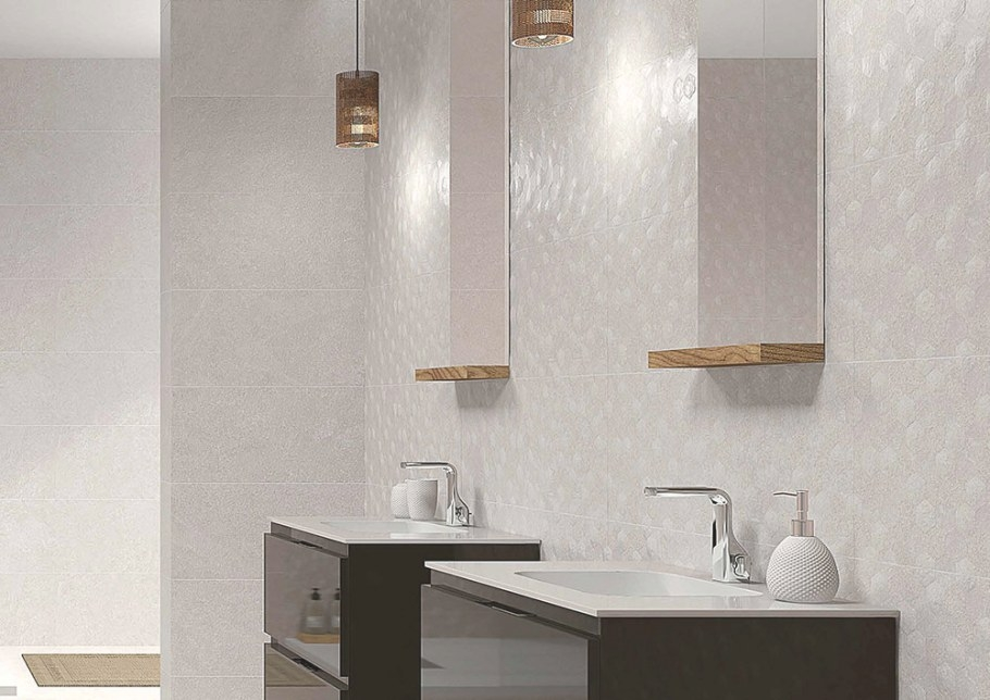 international bath and tile simple and modern ideas house generation