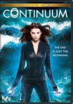 continuum-season-2-dvd-cover-85