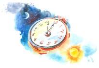 Har du tid til at opdatere din hjemmeside?