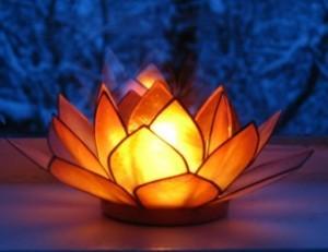 flame-meditation-300x231