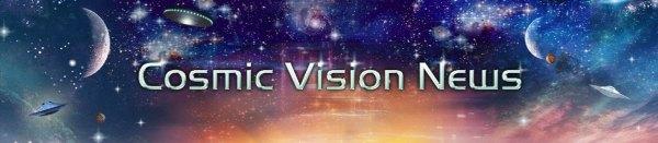 CVN-banner-1198