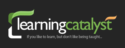 Learning Catalyst- Top Summer Training Institutes in Mumbai