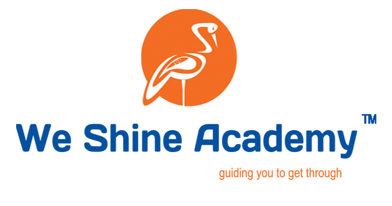 WE SHINE ACADEMY TOP SSC COACHING CENTRES IN CHENNAI