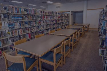 top 10 reading libraries in indore