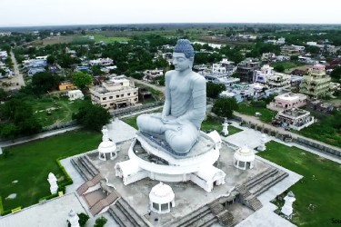 Top 10 Places to Visit in Andhra Predesh