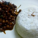 Puttu Recipe
