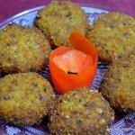 Keema Chop Recipe