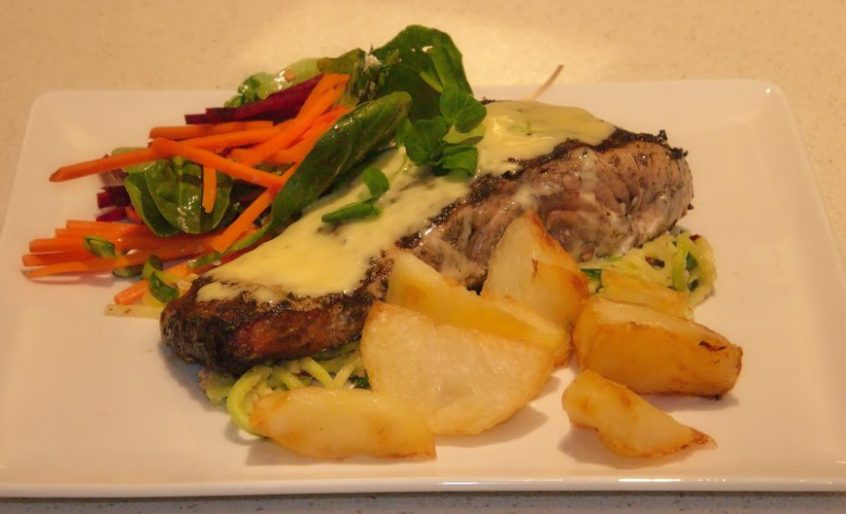 salmon-zucchini-smashedpotatoes-1024x529