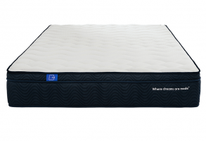 sleep republic mattress review