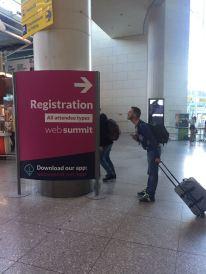 registrazione-aeroporto-lisbona_websummit2016