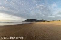 Photo of Manzanita beach