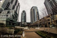 South Waterfront Condos photos