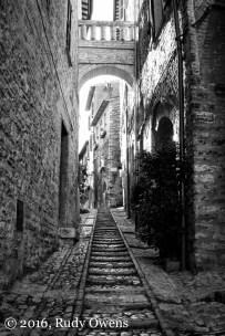 San Vitale, Italy