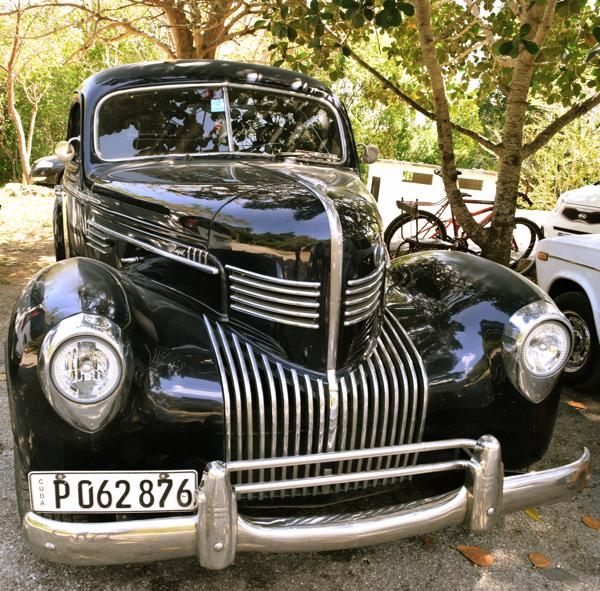 cuba 39 s frankenstein antique cars. Black Bedroom Furniture Sets. Home Design Ideas