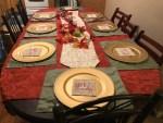Thanksgiving leftovers pot pie recipe
