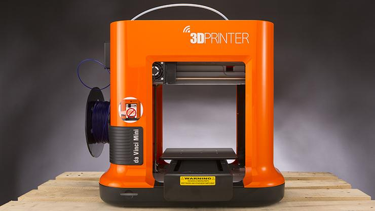 The Best 3D Printers for 2019 – Review
