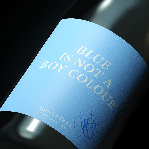 WCN Wine_Blue_angle2