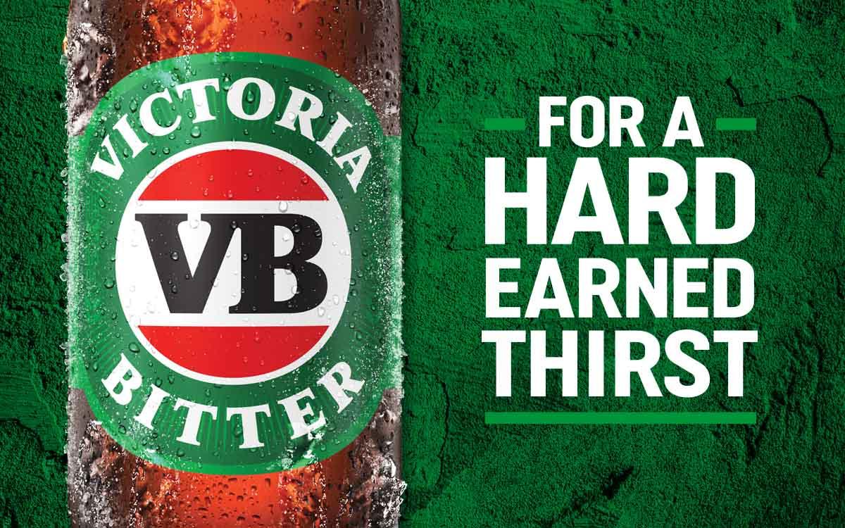 VB_Bottle&Type