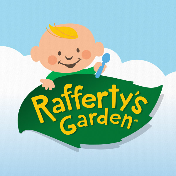 RAFFERTIES LOGO