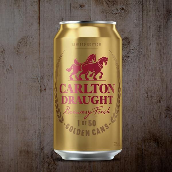 Carlton Draught_GoldCan_2