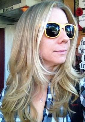 Amy Sowder headshot