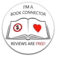 BookConnector